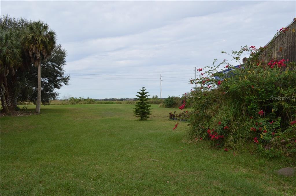 0 CENTER ST EXT Property Photo - DUNDEE, FL real estate listing