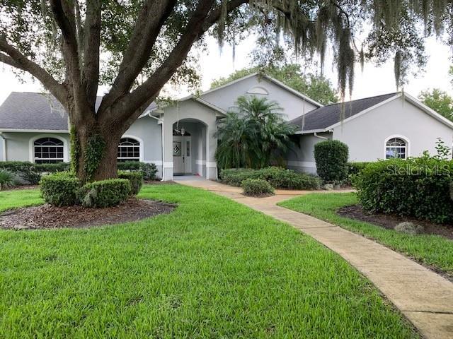 340 MANIAC LN Property Photo - FROSTPROOF, FL real estate listing