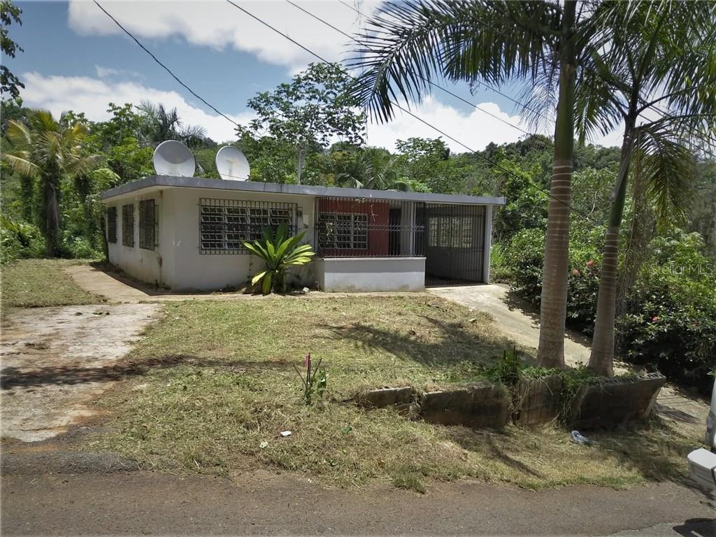 00682 Real Estate Listings Main Image