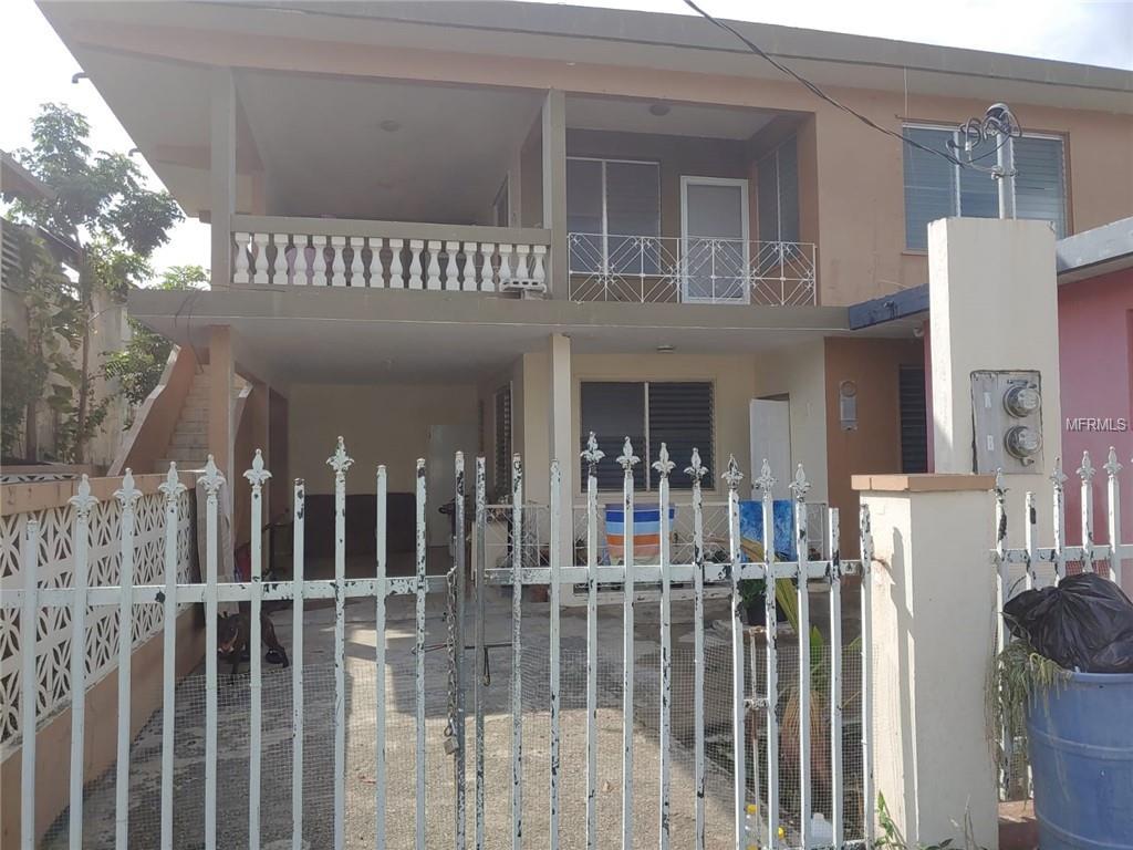 Km 0.4 CARR 401, ANASCO, PR 00610 - ANASCO, PR real estate listing