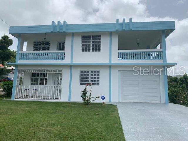 Arroyo Real Estate Listings Main Image