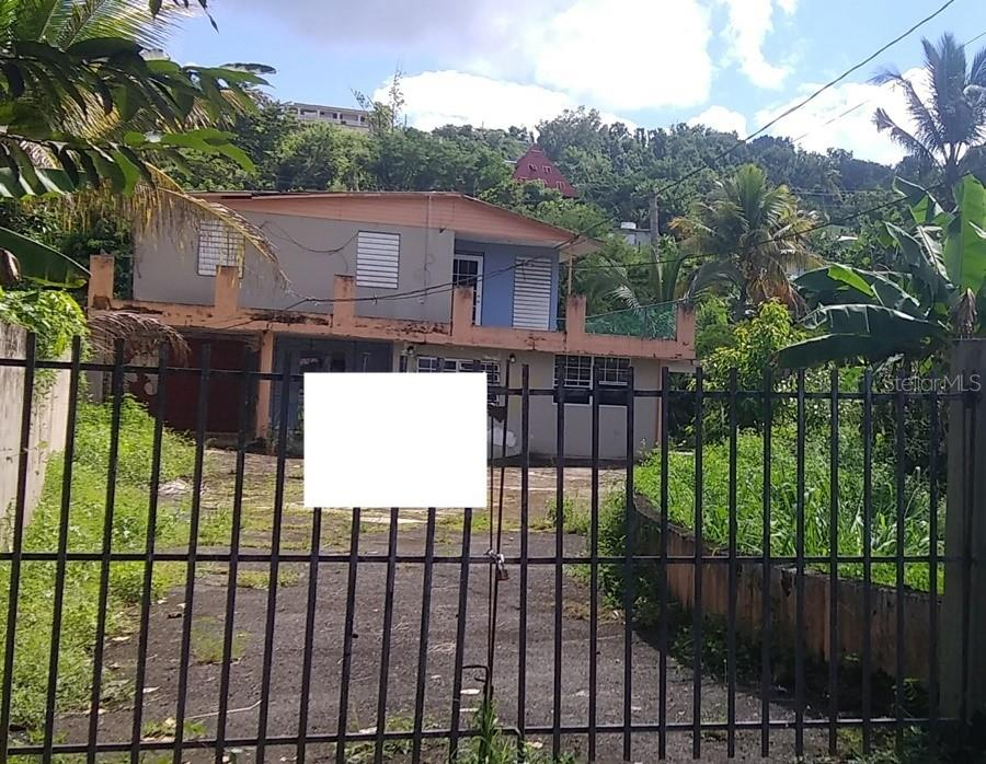 Calle 3 CAMPO RICO, CANOVANAS, PR 00729 - CANOVANAS, PR real estate listing