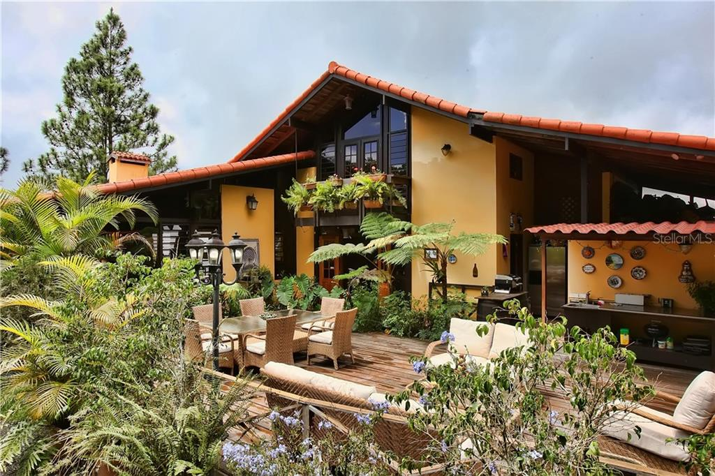 Cayey Real Estate Listings Main Image
