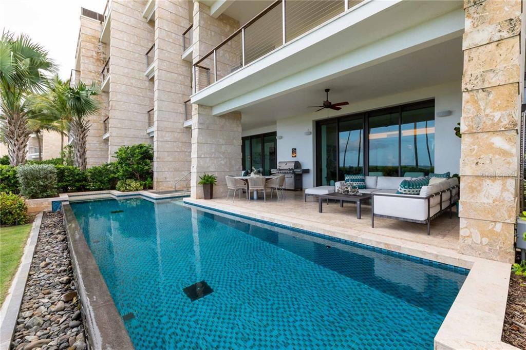 200 DORADO BEACH DRIVE #3212, DORADO, PR 00646 - DORADO, PR real estate listing