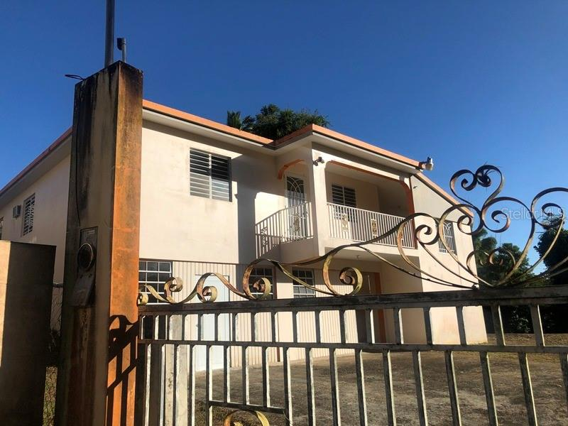 Property Photo - SAN LORENZO, PR real estate listing