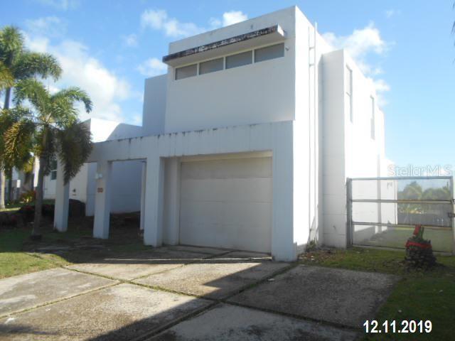316 CIUDAD JARDIN, CAGUAS, PR 00725 - CAGUAS, PR real estate listing