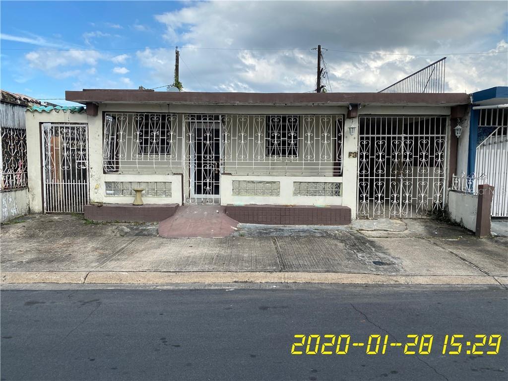 Gardenia GARDENIA, CATANO, PR 00962 - CATANO, PR real estate listing