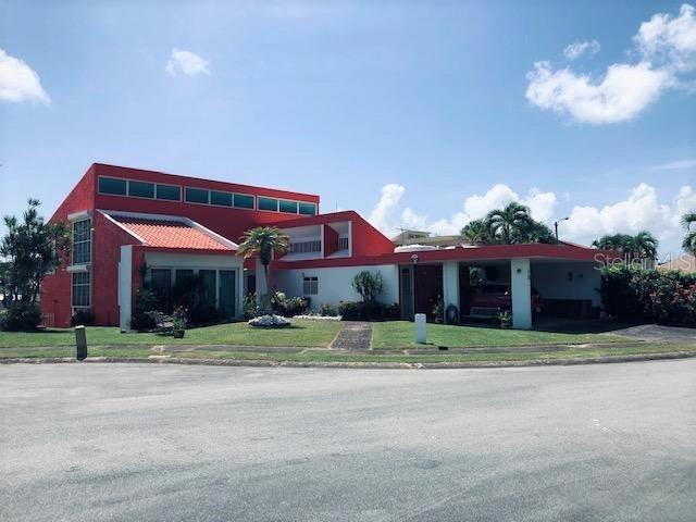 C18 4TH STREET QUINTAS DE CANDELERO Property Photo - HUMACAO, PR real estate listing