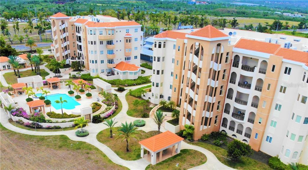 00731 Real Estate Listings Main Image