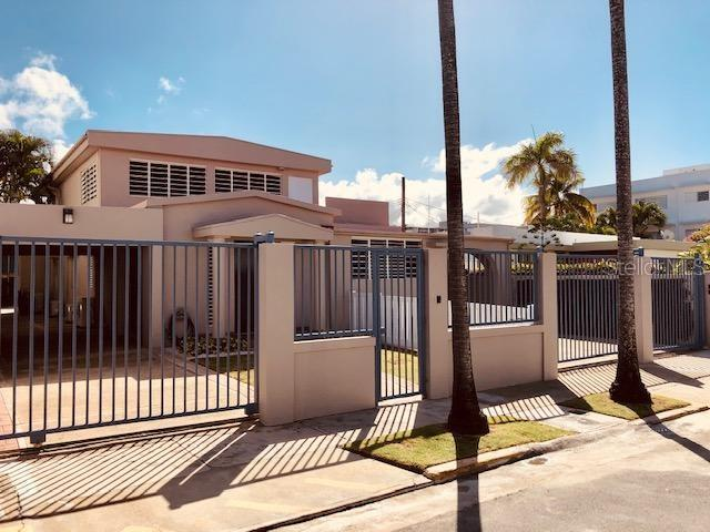 2070 CACIQUE OCEAN PARK Property Photo - SAN JUAN, PR real estate listing