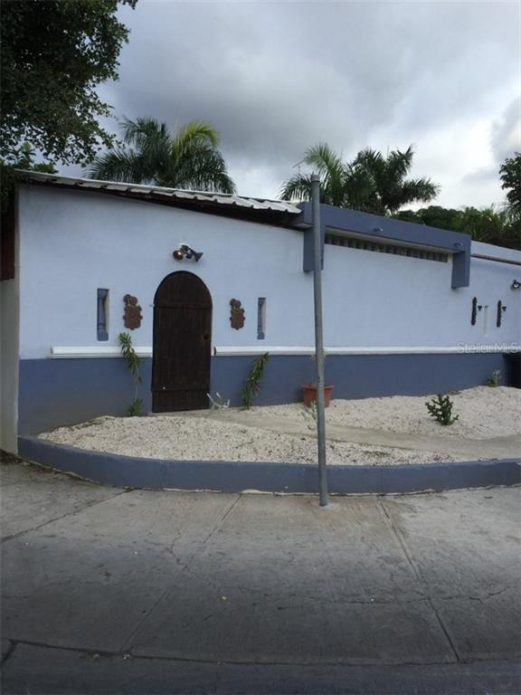147 Calle 19 Property Photo
