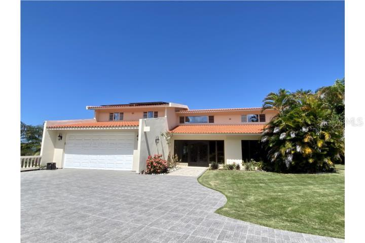 Property Photo - QUEBRADILLAS, PR real estate listing