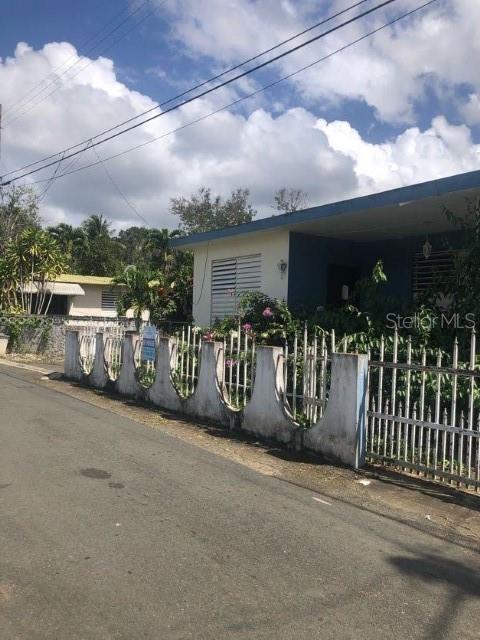 20 VENTURA MONROIG ST Property Photo - FLORIDA, PR real estate listing