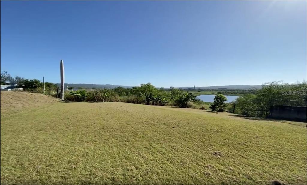PR 115 km 24.9 INT. LADERAS DEL LAGO BO. ASOMANTE Property Photo - AGUADA, PR real estate listing