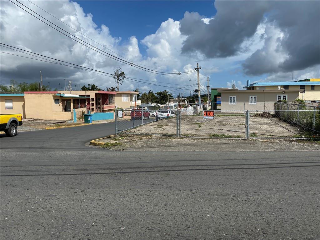 P R #173 Property Photo - CIDRA, PR real estate listing