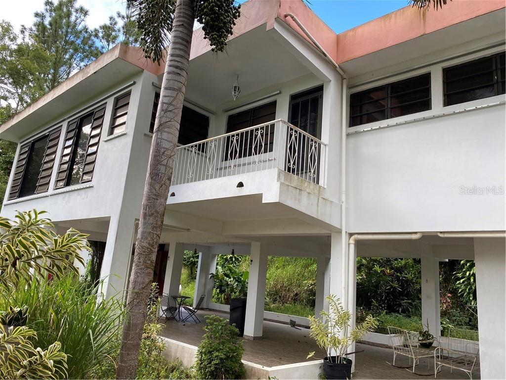 00766 Real Estate Listings Main Image