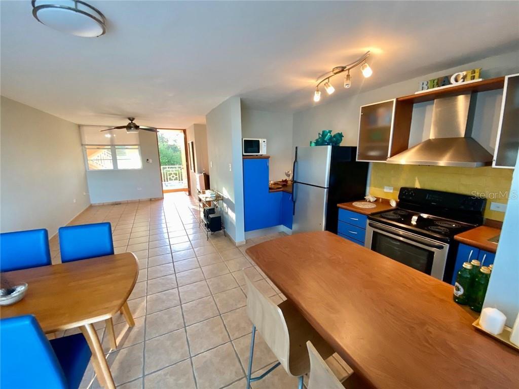 187 LOS PARILLAS #2202, LOIZA, PR 00772 - LOIZA, PR real estate listing