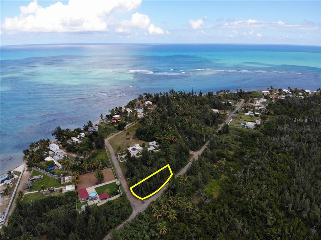 968 Camino Playa Las Picuas Km 1.7 #c1 Property Photo