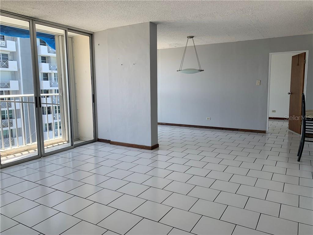 3103 Condesa Del Mar Nw Isla Verde Ave #1404 Property Photo