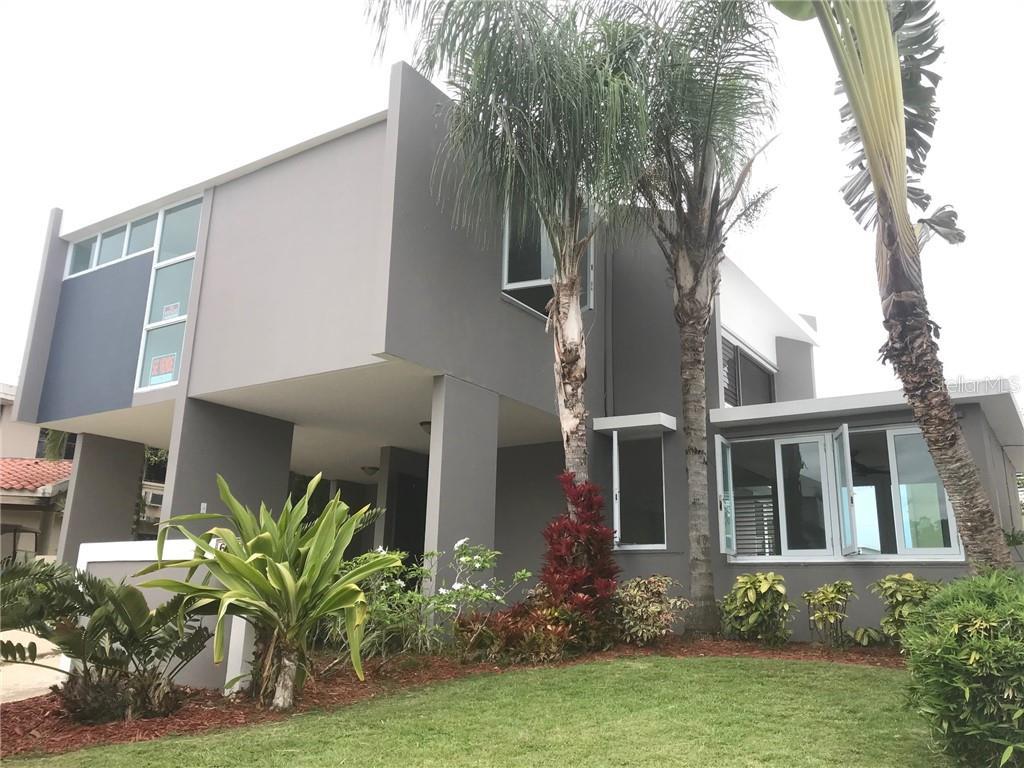 603 Vistamar Property Photo