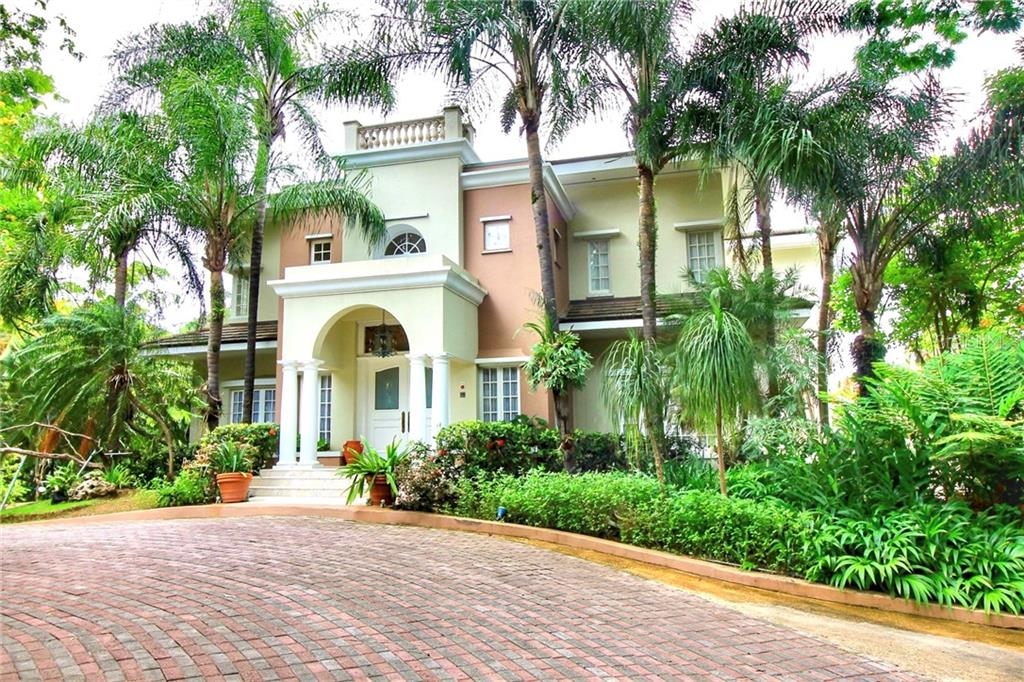 13 TINTILLO HILLS Property Photo - GUAYNABO, PR real estate listing