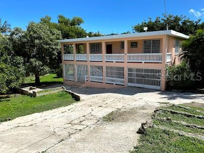 533 Luis Bonano Casillas Property Photo