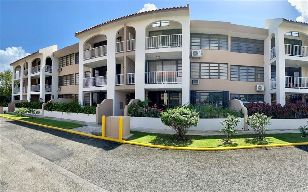 9 Laguna Ave. - Cond Monterrey Estates #d-23 Property Photo