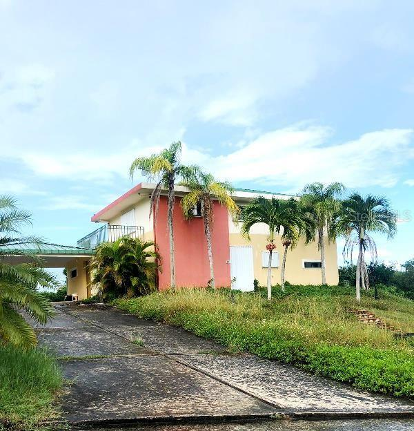 #130 CARRETA ST Property Photo - LUQUILLO, PR real estate listing