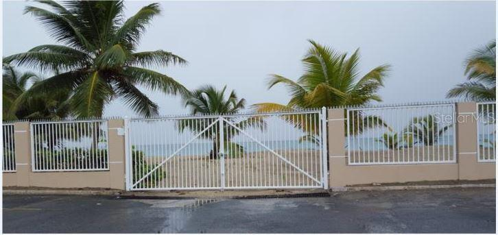 OCEAN POINT OCEAN POINT #2001 Property Photo - LOIZA, PR real estate listing