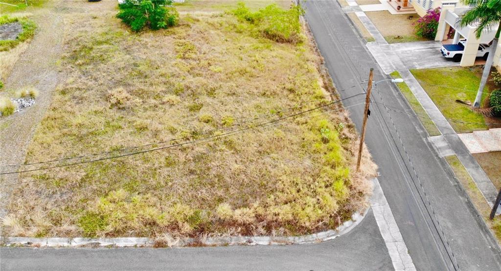 ST. C URB. BELLA VISTA ESTATE #A-16 Property Photo - COAMO, PR real estate listing