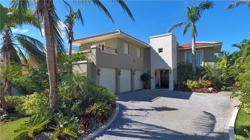 330 DORADO BEACH EAST Property Photo - DORADO, PR real estate listing