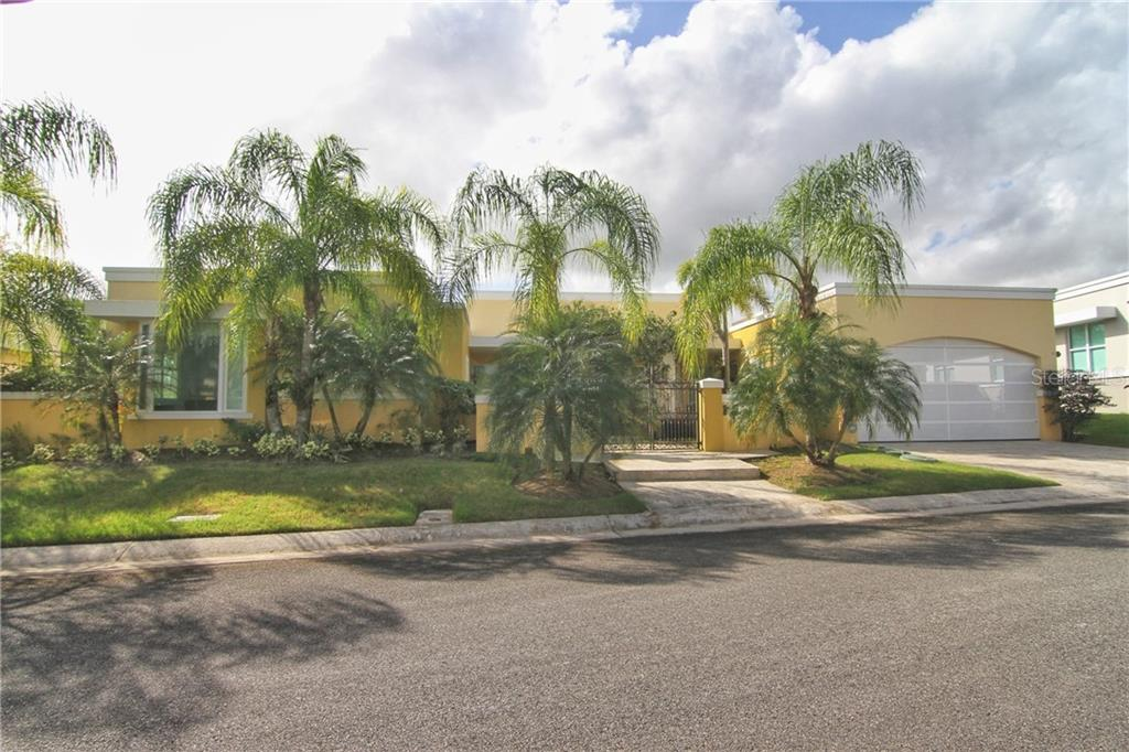 10 GUILLARTE Property Photo - CAGUAS, PR real estate listing