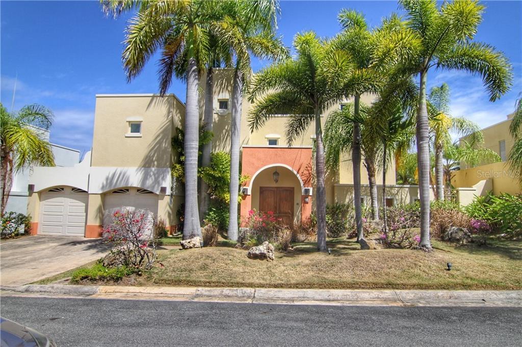 5 1ST Property Photo - VEGA ALTA, PR real estate listing