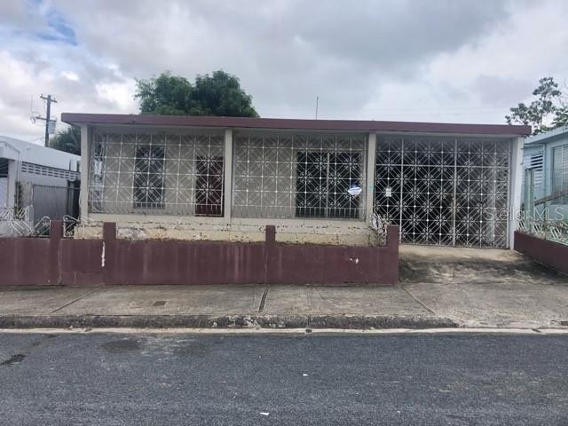 Bernardino Santa Juanita Property Photo