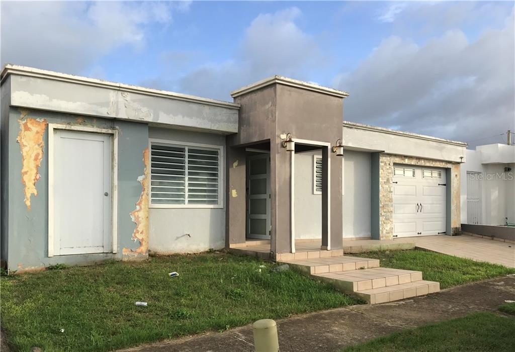 Property Photo - FAJARDO, PR real estate listing