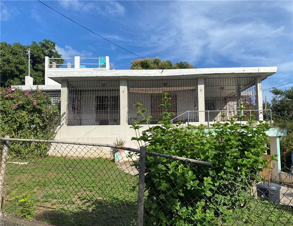 665 Richardson Property Photo