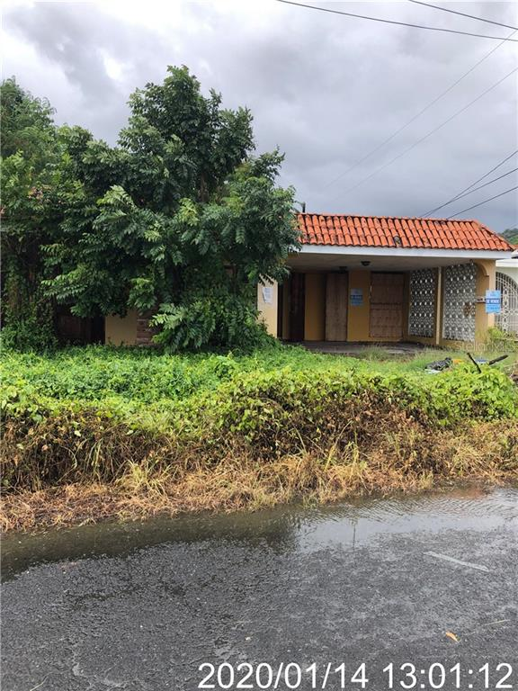 TERRA LINDA 12 ZARAGOZA ST Property Photo - CAGUAS, PR real estate listing