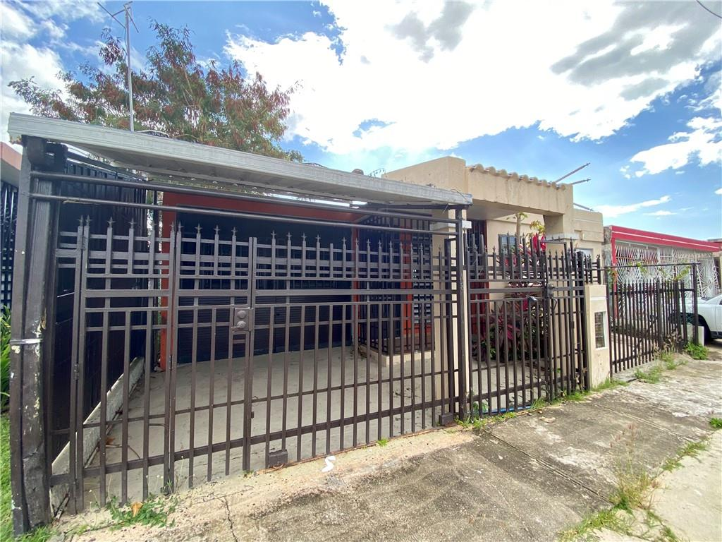 24th South Villas De Santa Juanita #a-8 Property Photo