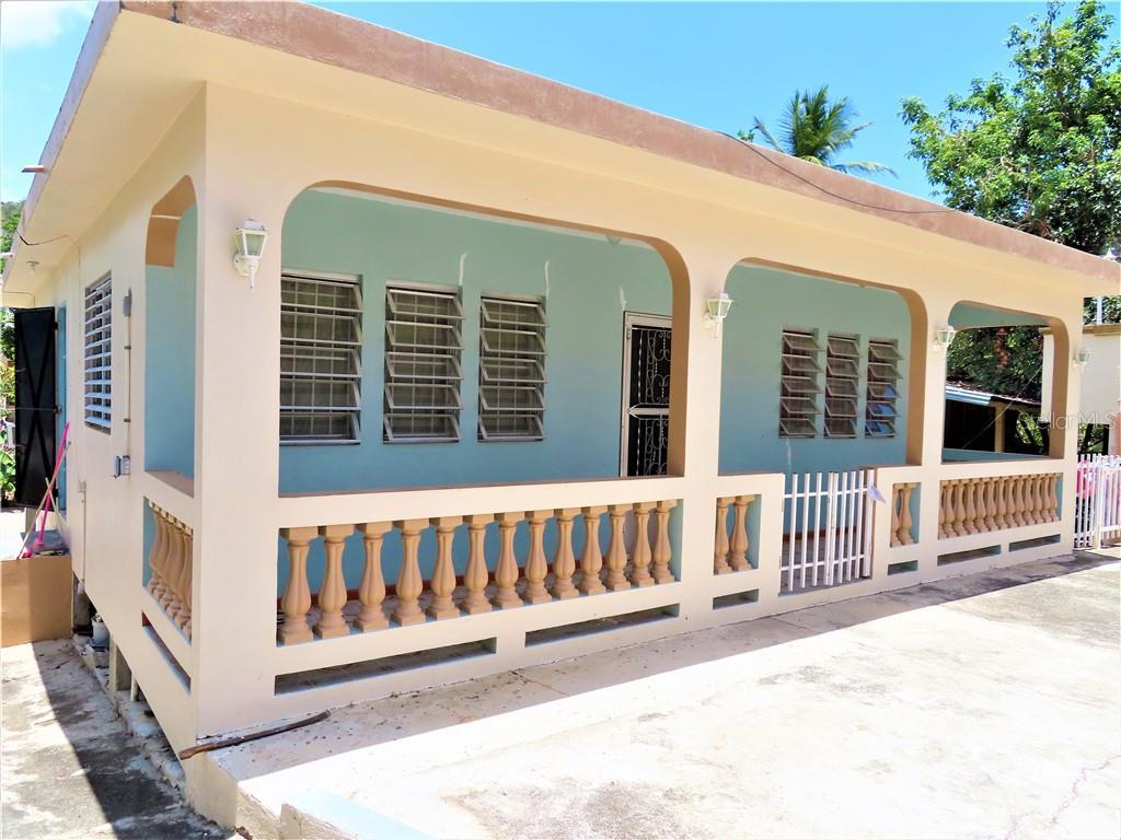 00653 Real Estate Listings Main Image