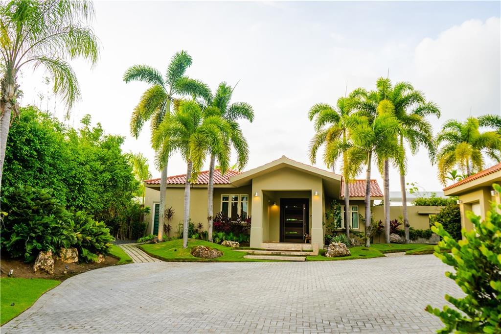 364 DORADO BEACH EAST Property Photo - DORADO, PR real estate listing