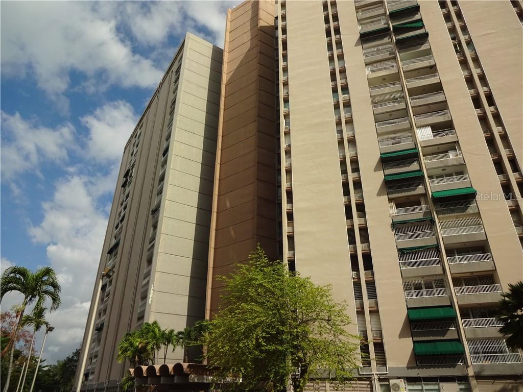 PR9091483 Property Photo