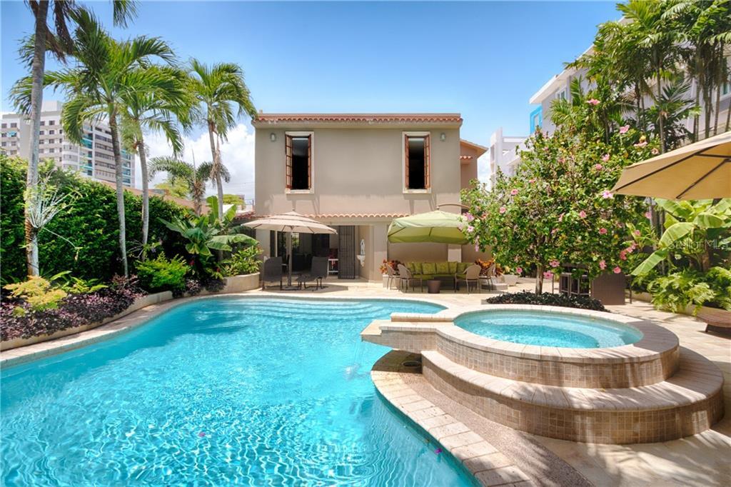 1151 MADALENA AVE Property Photo - SAN JUAN, PR real estate listing