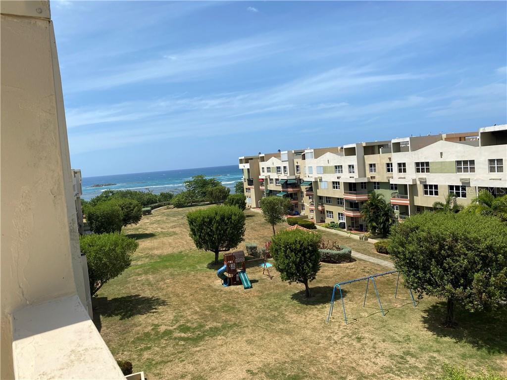 Marbella St. Chalets De La Playa #apt. 518 Property Photo