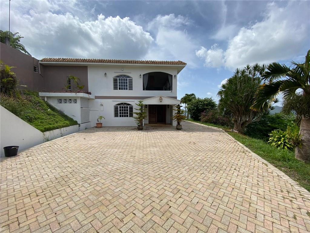 00703 Real Estate Listings Main Image