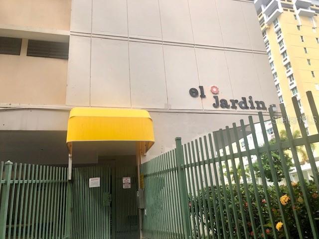 785 AVE. SAN PATRICIO #2 Property Photo - GUAYNABO, PR real estate listing