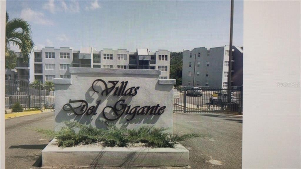 Cond. Villas Del Gigante Paseo Real #d-207 Property Photo