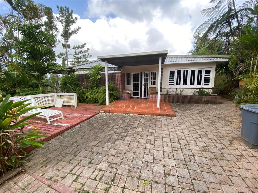 BO. BEATRIZ CARR 1 KM.HM. 47.2 Property Photo - CAGUAS, PR real estate listing