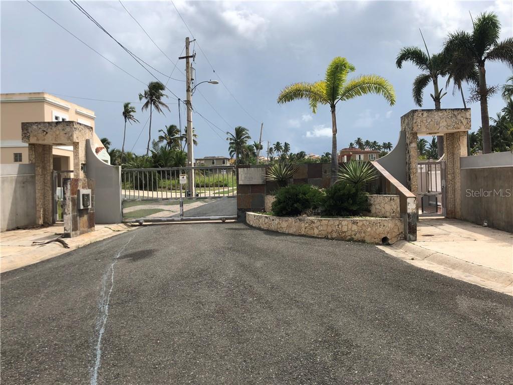 PALMAS DE CERRO GORDO Property Photo - VEGA ALTA, PR real estate listing