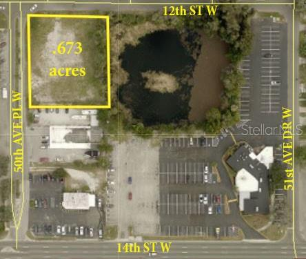 1208 50th Avenue Plaza W Property Photo
