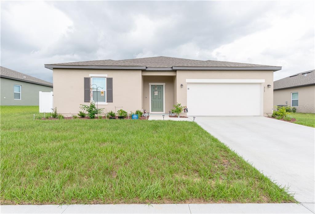 96980 Real Estate Listings Main Image